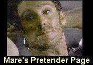 Meare's Pretender Page button