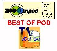 Best of Pod